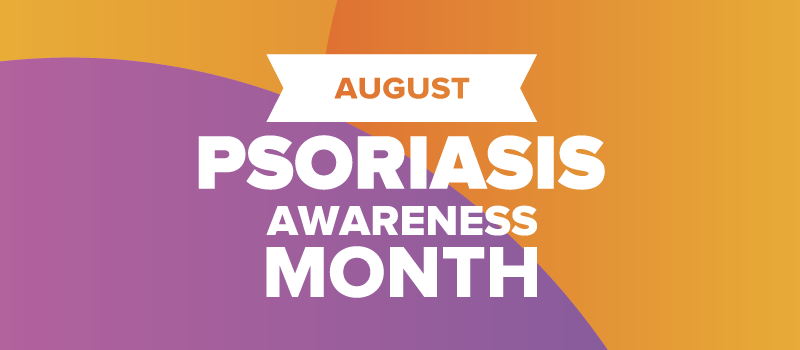 Image for Everything You Need to Know About Psoriasis
