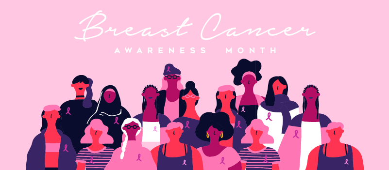 Image for Everything You Need to Know About Mammograms