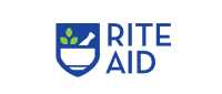 Rite Aid200x85