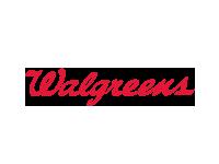 Walgreens 200x150